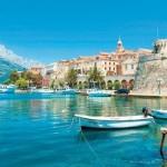 Топ 10 места за посещение в Европа