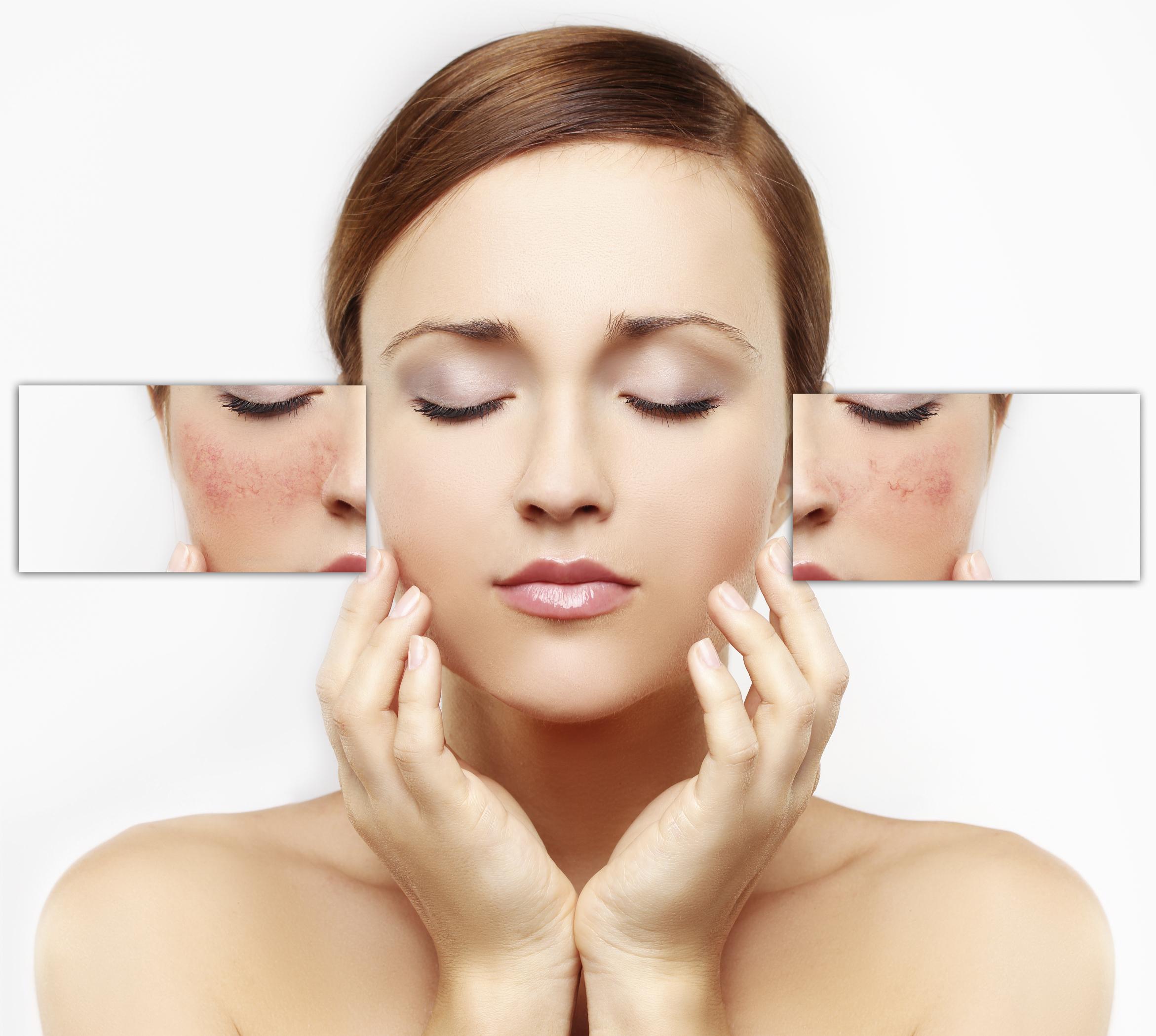 Демакиажни техники и похвати с маркова козметика