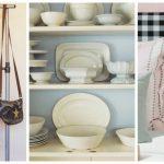 3 причини да почистите складовите помещения на дома