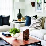 Премахване на петна от тапицерията на ратанови мебели