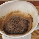 5 еко идеи за използване утайката на кафето