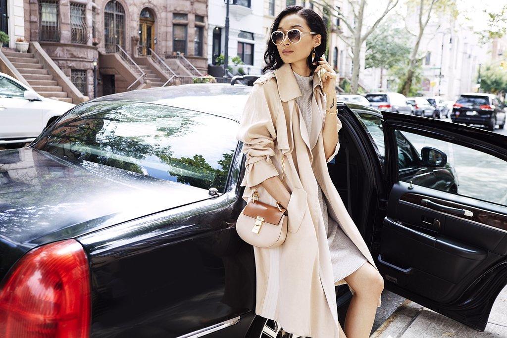 Модни съвети за съвременни бизнес жени